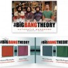 rp_2012-Cryptozoic-Big-Bang-Theory-Seasons-3-and-4-Wardrobe-Booklet-Guys-300x235.jpg