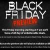 BlackFridayPreview-Mailer