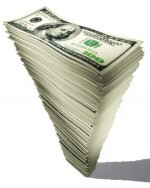 stack-of-money-thumb-300x375