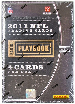2011PlayBox