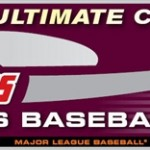 """""""The Chase"""" Is About to Be On with 2013 Topps Series 1 Baseball"""