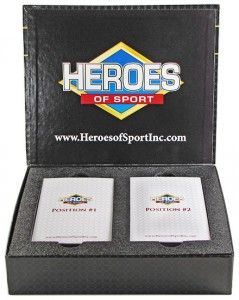 Heroesofsports1