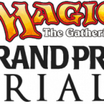 Dave and Adam's to Host MTG Grand Prix Trial on March 9th