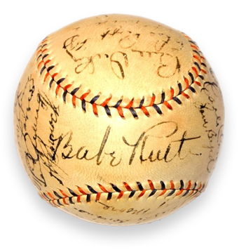 Ruth_Gehrig_Ball