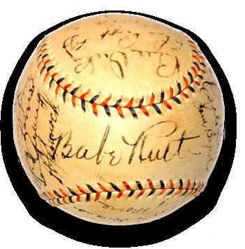 Ruth_Gehrig_Ball