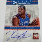 2012/13 Panini Elite Basketball