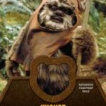Topps Star Wars Jedi Legacy Promises Franchise's First Memorabilia Cards