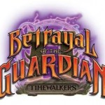 World of Warcraft Betrayal of the Guardian Preview