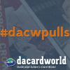 DACWPullsBlog-Thumb
