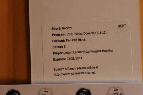 DominionPenPalsBlack - email