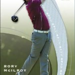 2012 Upper Deck SP Game Used Golf Releases Today