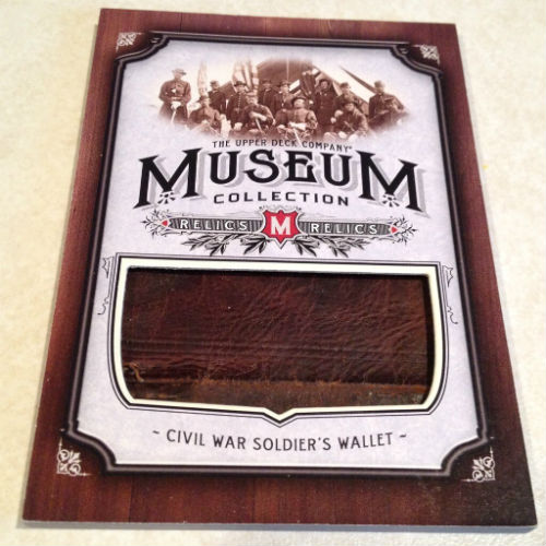 UDMuseumCollectionSoldiersWallet - twitter