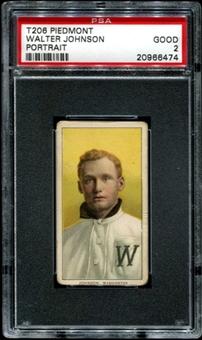 WalterJohnson