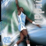 Upper Deck Announces 2012/13 Fleer Retro Basketball