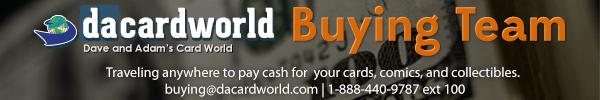 DACW Buying Team Banner