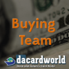 DACW Buying Team