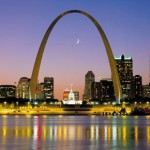 The Dave and Adam's Buying Team Is Heading to St. Louis, Missouri!