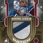 ITG Announces 2012/13 Between The Pipes Hockey