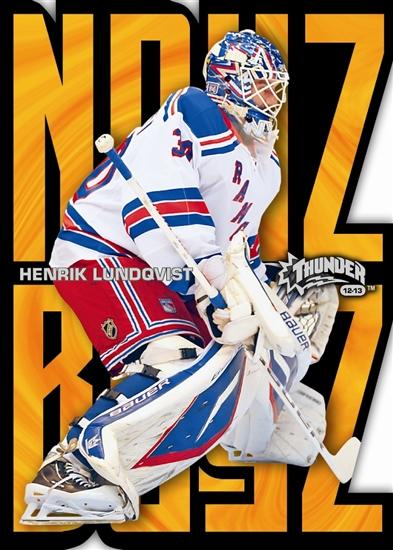 LundqvistNoyzBoyzRetroHockey