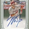 Trout Gypsy Queen Auto