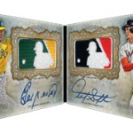 2013 Topps Five Star Baseball Preview