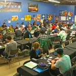 Dave and Adam's to Host Buffalo's Best Magic Tournament