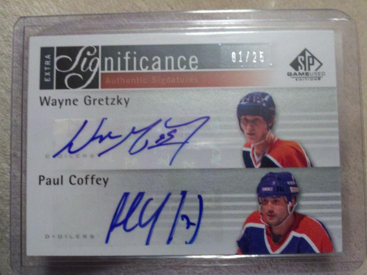 GretzkyCoffeeAuto-Email