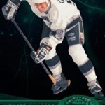 New 2012/13 Fleer Retro Hockey Releases Today!