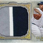 Sabathia Patch