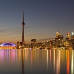 The DACW Buying Team Will Be in Toronto This Weekend
