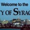 syracusecity