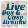 live-box-breaks-feat