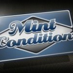 "ESPN Mint Condition: Dave and Adam's 1st Annual ""Products of the Year"" Show!"