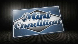 MintCondtion