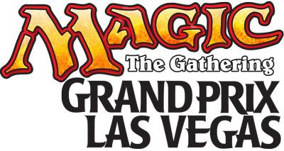 Grand Prix Las Vegas