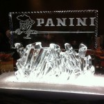 """Panini is Bringing """"The Party"""" Back to the National"""