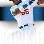 Panini Announces Memorabilia Deal with Yasiel Puig, Puig to Appear at Panini National VIP Party!
