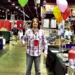 2013 Chicago National Sports Collectors Convention Buying Recap