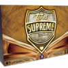 2013ToppsSupremeBox