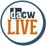DACW Live holding unique Super Break during 2015 National