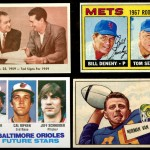 Bob's Buying Stories: Counterfeit Sports Cards