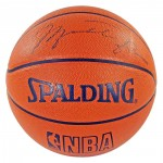 Autographed Sports Memorabilia Purchased at Chicago Sun Times Show