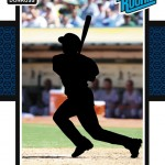 Panini Announces Wrapper Trade-In Program for 2014 Donruss Baseball