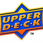 Upper Deck Series One Hockey RIP Party coming to our Buffalo area superstore on November 8th!