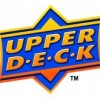UPPER-DECK-NEW-logo