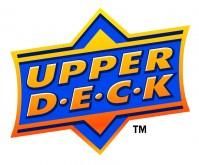 UPPER-DECK-NEW-logo