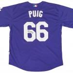 Autographed Memorabilia – Get The Future Stars of Baseball Today!