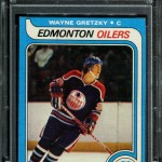 Bob's Blog: Where Are All The Graded Hockey Cards?