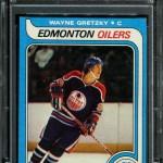 Bob's Blog: Where Are All The Graded Hockey Cards?