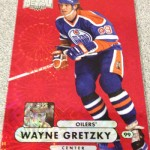Sneak Peek at 2013-14 Fleer Showcase Hockey